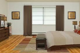 two bedroom apartments in queens queens ny condos for rent apartment rentals condo com