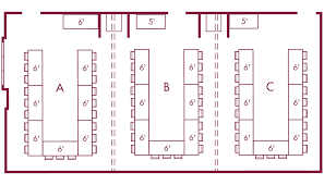 room floor plan template daycare floor plan ideas how to design center room designs small