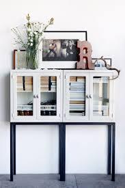 melbourne u2013 kidding around australia 826 best furniture images on pinterest furniture 60s furniture