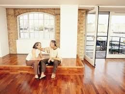Plastic Laminate Flooring The 25 Best Laminate Flooring Fix Ideas On Pinterest Installing