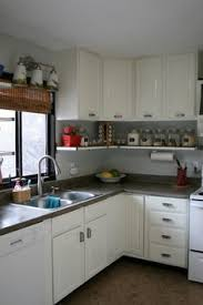 Adding Shelves To Kitchen Cabinets Raising Kitchen Cabinets Gorgeous Ideas 6 How To Raise Your Add A