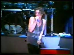 the swing inxs the swing inxs live 10 12 1985 youtube