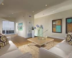 interior colors for homes home interior color combinations