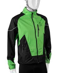 hooded cycling jacket atd waterproof breathable cycling jacket a raincoat for the
