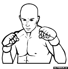 online coloring pages starting with the letter g page 2
