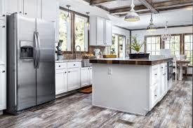 can you put vinyl plank flooring cabinets manufactured home vinyl flooring clayton studio