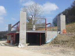 waterproofing retaining walls protectahome tanking u0026 waterproofing