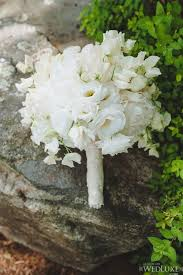 Meaning Of Opulence 3976 Best Wedding Bouquets Images On Pinterest Wedding Bouquets