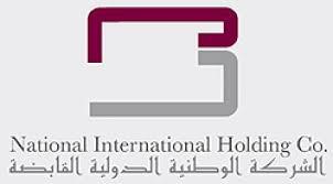 national international holding company