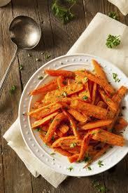 cuisiner des carottes la poele cuisson des carottes temps de cuisson mode de cuisson des carottes