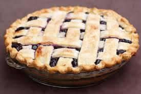 berry pie recipe tastes better from scratch