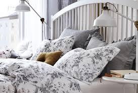 gaspa sheets bed linen amusing bedsheets ikea ikea sheet sets european size