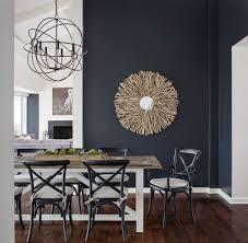 home home interior design trends interior design trends 2017