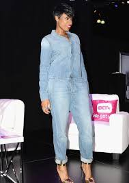 sleeve denim jumpsuit picture of denim jumpsuit