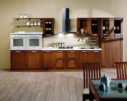 Maple Kitchen Furniture by Dark Maple Cabinets Promotion Shop For Promotional Dark Maple