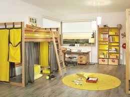 ideas amusing kids bedroom in small space furniture design