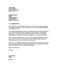 explanation for denial of insurance claim letter templates download