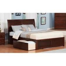 Alsa Platform Bed - dipan kasur minimalis kq 43 tempat tidur minimalis pinterest