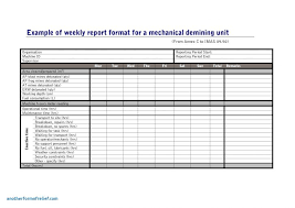 sales call report template sales call report template microsoft free resume sles
