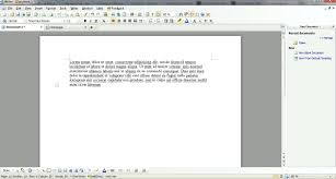 templates for wps office android template kingsoft office template
