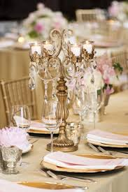 Wedding Place Placepiration U2013 How To Make Your Venue The Wedding Venue Of Your