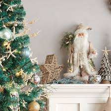 christmas decorations home lovely home christmas decor smartness at christmas design