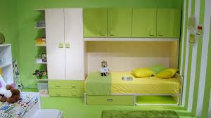 Bedroom Furniture Kids Fabulous Kids Bedroom Furniture For Feminine U0027s Bedroom