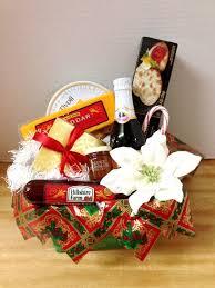 hillshire farms gift basket christmas gourmet gift baskets az