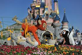 best amusement parks in europe europe u0027s best destinations
