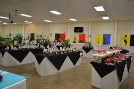 weddings u0026 rentals cypress gardens moncks corner sc