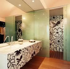 Murray Feiss Bathroom Vanity Lighting Murray Feiss Bathroom Vanity Lighting Ideas For Your Bright