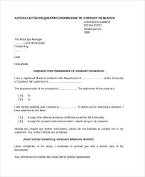 exle of formal letter to government 48 formal letter exles and sles pdf doc