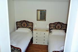 chambre d hote 11 chambres d hôtes le soleil d or chambres d hôtes marc sur seine