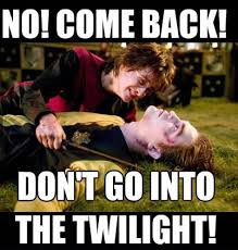 Funny Twilight Memes - twilight meme funny images jokes and more lols heaven