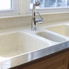 Kitchen Sink Countertop Countertops Archives Tower Industries Inc