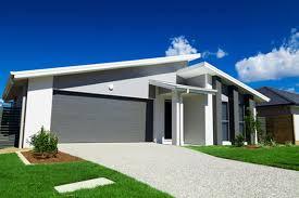 kit homes steel kit homes u0026 granny flats nsw qld