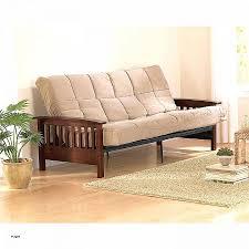 futon elegant futon covers vancouver futon covers vancouver