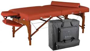 Professional Massage Tables Top 10 Best Professional Portable Massage Tables Of 2017 U2013 Reviews