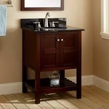 freestanding kitchen furniture kitchen furniture free standing kitchen storage units ikea