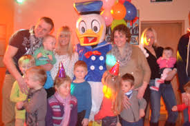 Christmas Party Entertainers Kids Party Entertainment Westmeath Kids Party Venue Westmeath Mellowes