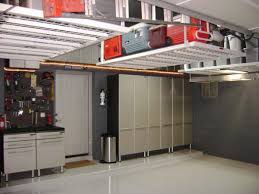 beautiful garage design ideas models and remodelin 1920x1080 chic garage design plans and diy overhead garage storage with stainless storage design ideas and also