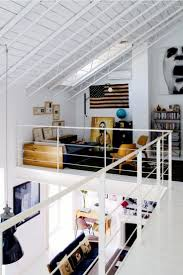 Garde Corps Loft 526 Best Home And Decor Images On Pinterest Home Design