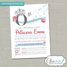 Party Time Invitations Images Party Invitations Ideas