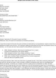 sample director cover letter 2 art director cover letter sample