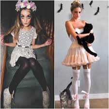 halloween doll costumes adults frightfully good fashion miss independent womanmiss independent woman