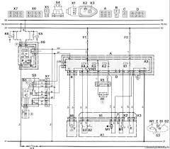 webasto heater hl18 схема подключения автомануалы каталог