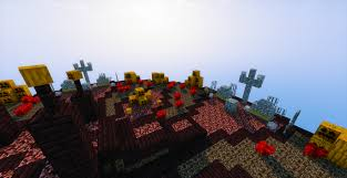 minecraft halloween city brunyman minecraft forum minecraft forum