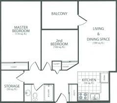 Master Suite Layouts Master Bedroom Layout Feng Shui Cbbdbdd Surripui Net