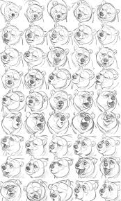 133 characters expressions images character