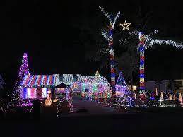 johnson family christmas lights johnson family holiday light extravaganza home facebook
